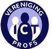 Logo-ICT-Profs