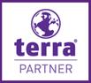 csm_terra-partner_d9850719f5